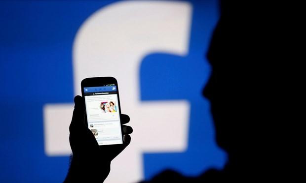 Su ap dao cua Facebook trong bao chi co the la mot tin xau hinh anh 1
