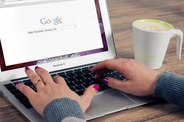 Google co the dang phat trien he dieu hanh moi, co ten la Fuchsia hinh anh 1