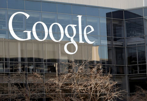 Dieu gi da giup Google kiem duoc 5 ty USD chi trong ba thang? hinh anh 1
