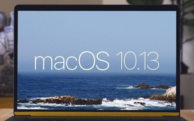 Su kien WWDC cua Apple: Ngong cho dien mao cua iOS 11, loa Siri hinh anh 3