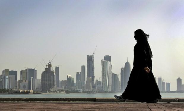 Cang thang Qatar: Su that dang sau chinh sach bao vay va co lap hinh anh 1