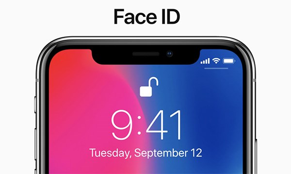 Tat ca cac mau iPhone nam 2018 se duoc tich hop cong nghe Face ID? hinh anh 1