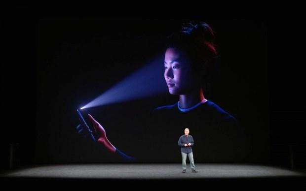 9 nguyen nhan khien ban nen chon mua iPhone 8 thay vi iPhone X hinh anh 3