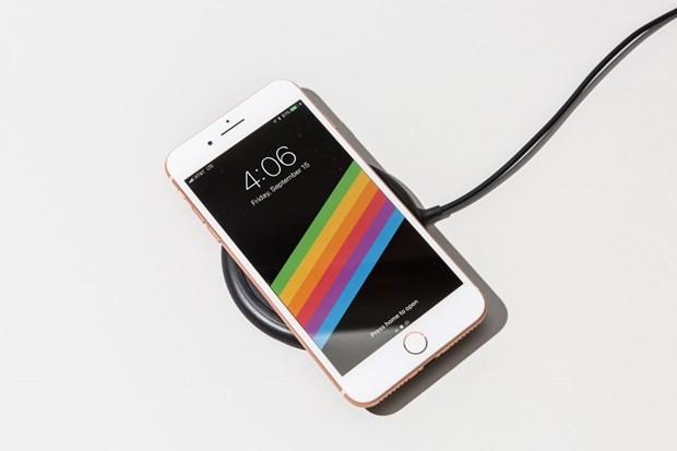 9 nguyen nhan khien ban nen chon mua iPhone 8 thay vi iPhone X hinh anh 4