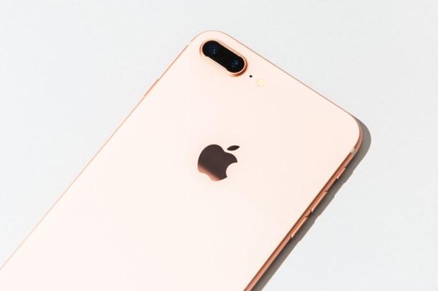 9 nguyen nhan khien ban nen chon mua iPhone 8 thay vi iPhone X hinh anh 5