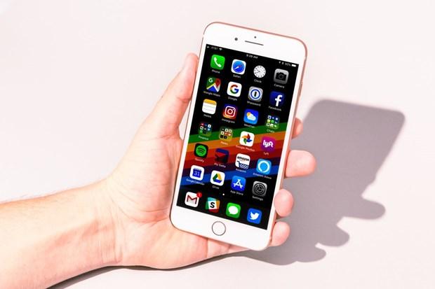 9 nguyen nhan khien ban nen chon mua iPhone 8 thay vi iPhone X hinh anh 6