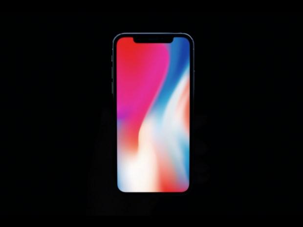 9 nguyen nhan khien ban nen chon mua iPhone 8 thay vi iPhone X hinh anh 7