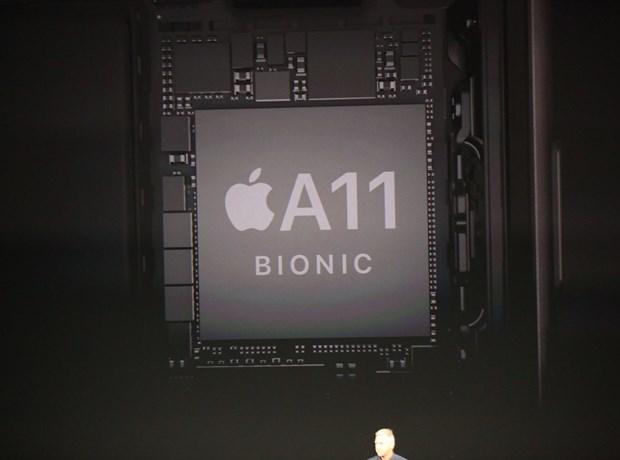 9 nguyen nhan khien ban nen chon mua iPhone 8 thay vi iPhone X hinh anh 2