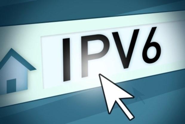 Trung Quoc dat muc tieu tro thanh cuong quoc IPv6 vao nam 2025 hinh anh 1