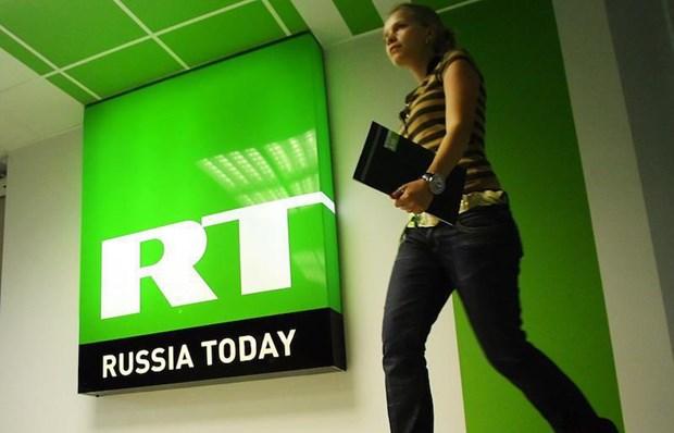 Hang tin RT cua Nga chi trich Phap gay kho de khi tac nghiep hinh anh 1