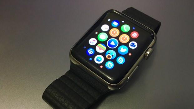Doanh so Apple Watch dat muc cao ky luc, vuot qua ca dong ho Thuy Si hinh anh 1