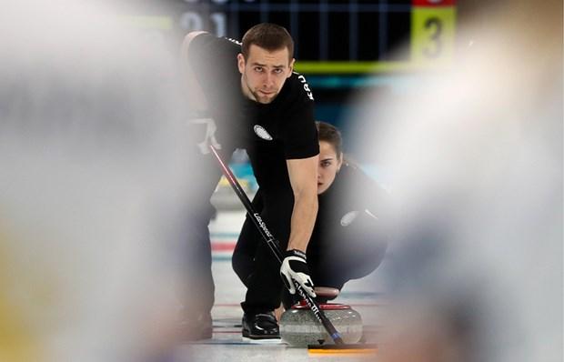 Olympic 2018: VDV Nga thua nhan dung doping, tu giac tra huy chuong hinh anh 1