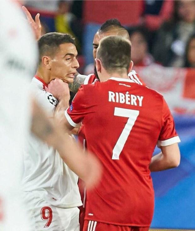 Bayern can nhung gi de tranh chuc vo dich Champions League? hinh anh 3