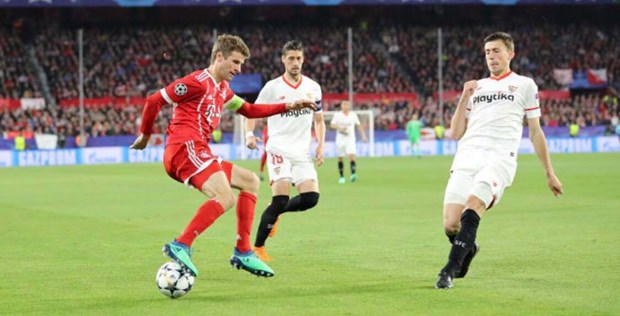 Bayern can nhung gi de tranh chuc vo dich Champions League? hinh anh 4