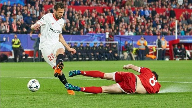 Bayern can nhung gi de tranh chuc vo dich Champions League? hinh anh 1
