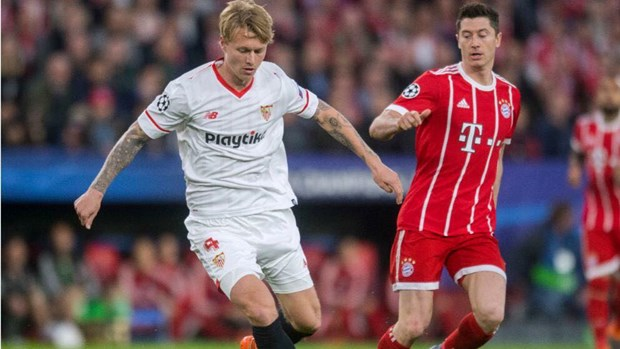 Bayern can nhung gi de tranh chuc vo dich Champions League? hinh anh 2
