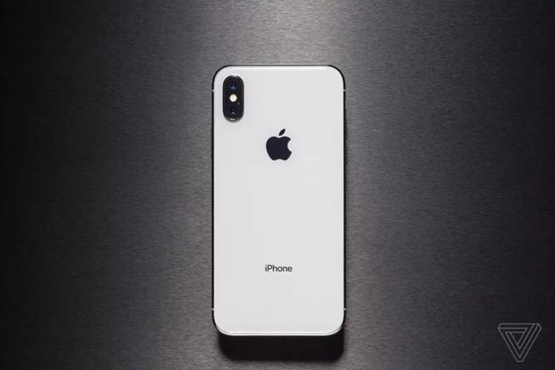 iPhone 2018 se duoc trang bi chip xu ly A12 chuan 7nm dau tien hinh anh 1