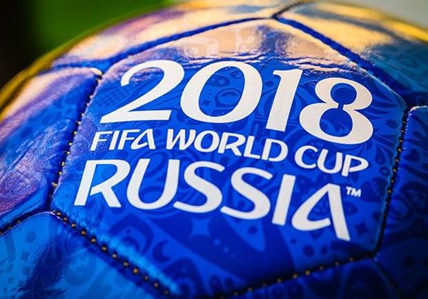 Nguoi dan mong ngong ban quyen truyen hinh World Cup 2018 hinh anh 1