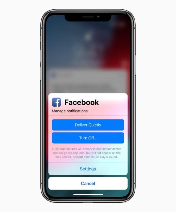 Apple sap bien iPhone thanh dien thoai tri tue nhan tao toan dien hinh anh 5