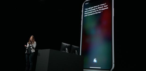 Apple sap bien iPhone thanh dien thoai tri tue nhan tao toan dien hinh anh 3