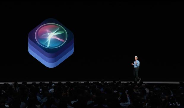 Apple sap bien iPhone thanh dien thoai tri tue nhan tao toan dien hinh anh 6