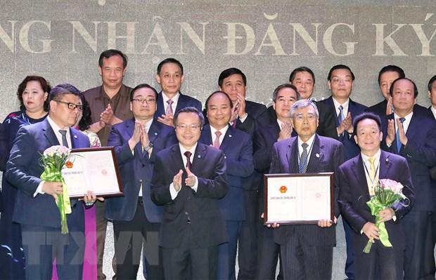 Thu tuong: Ha Noi can tim kiem nguon dong luc tang truong moi dot pha hinh anh 2