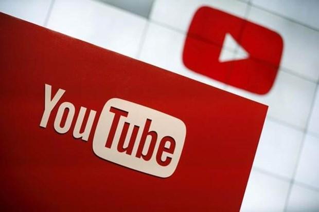 YouTube cho phep cac tai khoan co 100.000 nguoi theo doi duoc thu phi hinh anh 1