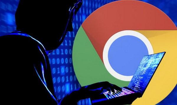 Hang trieu nguoi dung Google Chrome co the da bi ro ri du lieu ca nhan hinh anh 1