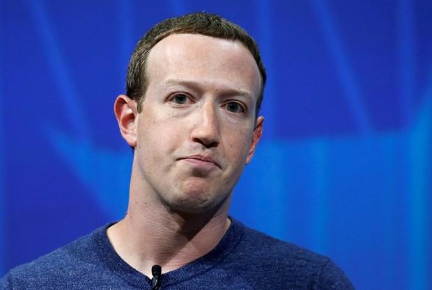 Zuckerberg mat 15 ty USD, Facebook bay hoi 120 ty do co phieu lao doc hinh anh 1