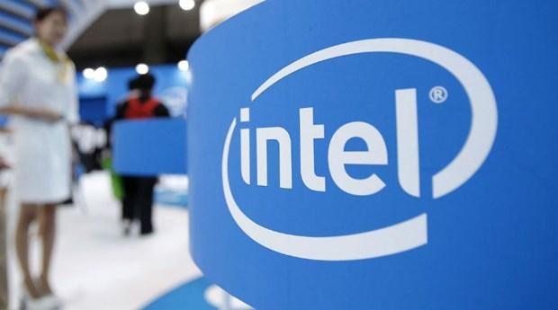 Intel lan dau tien tiet lo doanh thu tu chip tri tue nhan tao hinh anh 1