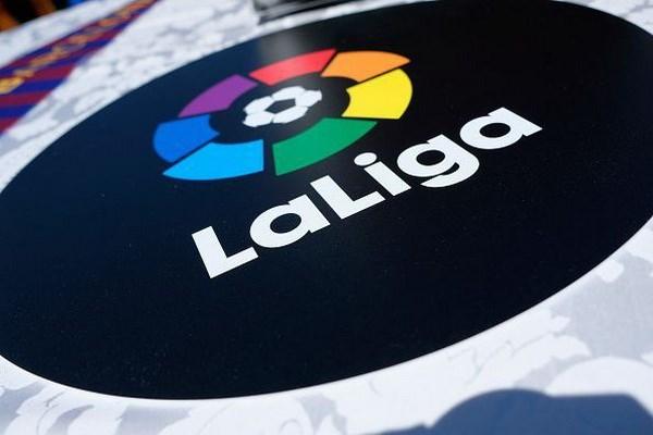 Facebook phat mien phi giai La Liga tai cac nuoc Nam A hinh anh 1
