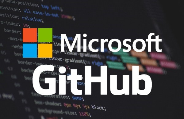 Microsoft hoan tat thuong vu 7,5 ty USD thau tom kho ma nguon GitHub hinh anh 1
