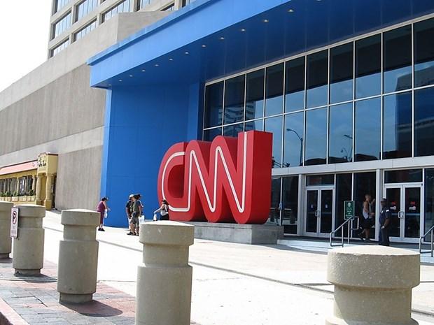 My: Phat hien them mot buu kien kha nghi gui den CNN hinh anh 1