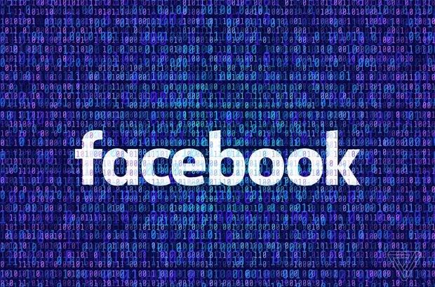 Facebook chan 115 tai khoan lan truyen tin gia truoc them bau cu My hinh anh 1