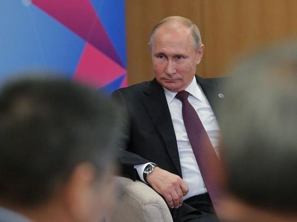 Ong Putin: Nga chac chan se dap tra neu My rut khoi hiep uoc INF hinh anh 1