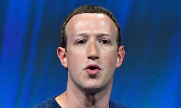 CNN: Tai lieu noi bo tuyet mat cua Facebook roi vao tay Quoc hoi Anh hinh anh 1