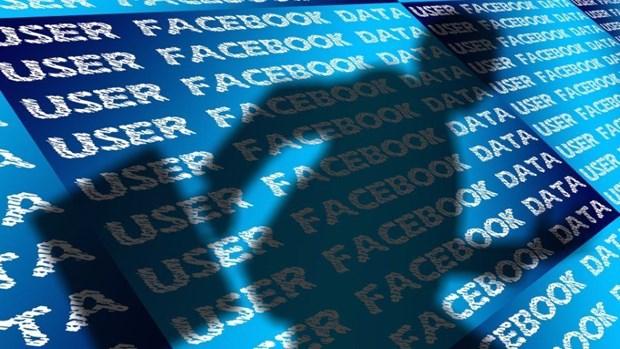 Facebook bi to ban quyen truy cap vao he thong du lieu nguoi dung hinh anh 1