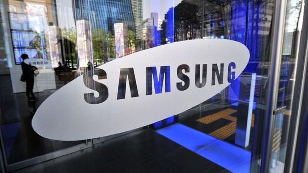 Samsung duoc du bao sut giam doanh thu trong cuoi nam 2018 hinh anh 1