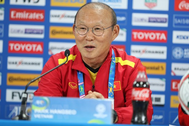 Lich truc tiep Asian Cup 2019: Viet Nam gay soc truoc Iraq? hinh anh 3