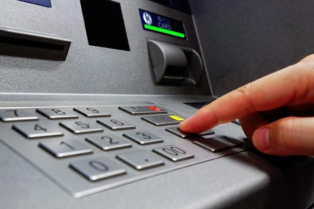 BIDV khuyen cao nguoi dan canh giac khi rut tien o ATM hinh anh 1