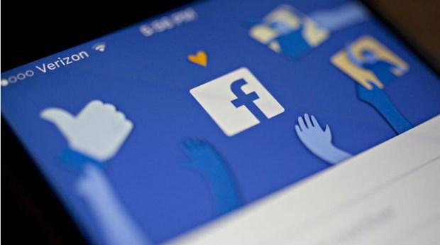 Facebook tinh dung cac trao luu mang de loi keo khach hang thieu nien hinh anh 1