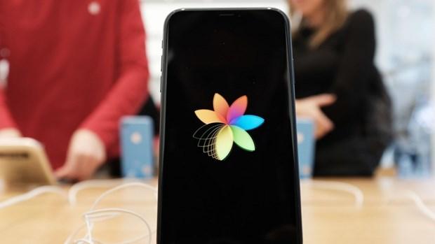 Apple tinh giam gia ban iPhone de kich cau o mot so thi truong hinh anh 1