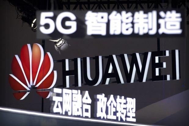 Italy phu nhan thong tin se 'cam cua' Huawei, ZTE tham gia mang 5G hinh anh 1
