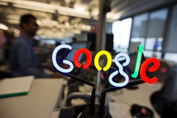 Reuters: An Do dieu tra Google lam dung su thong tri cua Android hinh anh 1