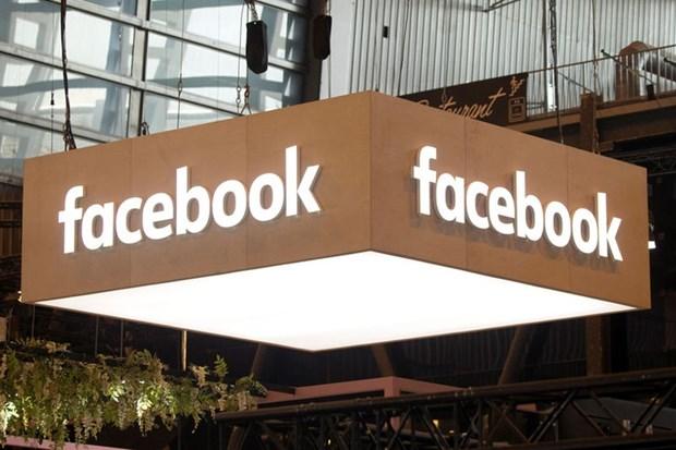 Facebook su dung cac ung dung de theo doi nguoi dung co loi de doa hinh anh 1