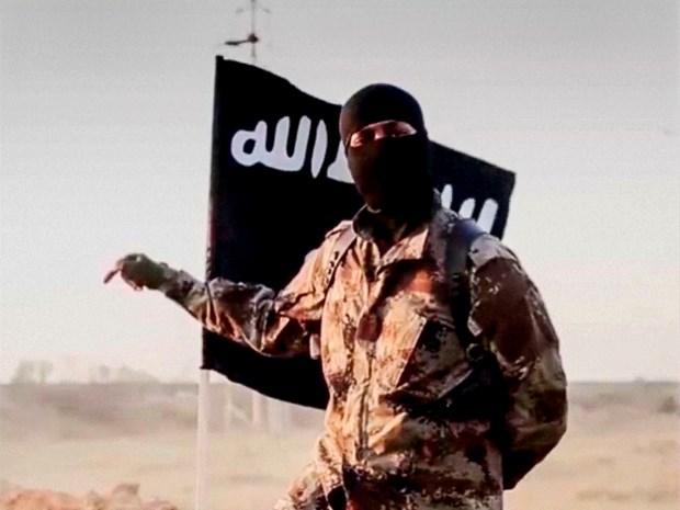 Anh phan doi tiep nhan lai cong dan tham chien cho IS tai Syria hinh anh 1