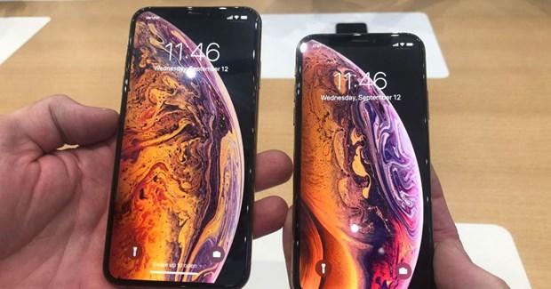 CNBC: Samsung dang mac nhung sai lam nhu Apple voi Galaxy S10 hinh anh 1
