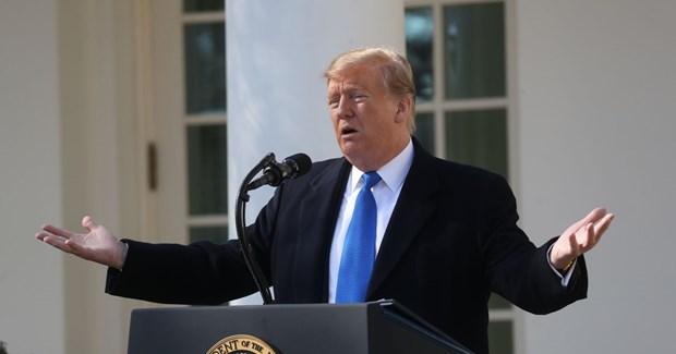 Ong Trump hoi thuc cong ty My day manh dau tu cho 5G de vuot Huawei hinh anh 1