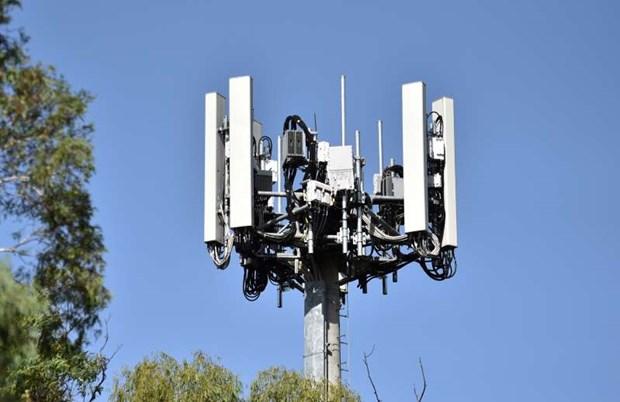 Phat hien lo hong mang 4G va 5G 'mo duong' cho tin tac gian diep hinh anh 1