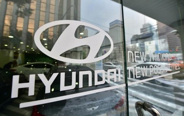 "Hyundai co ke hoach dau tu ""khung"" cho cong nghe xe tuong lai hinh anh 1"